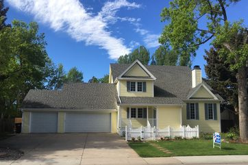 1607 Centennial Road Fort Collins, CO 80525 - Image 1