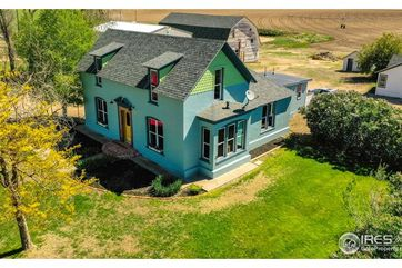 37380 County Road 37 Eaton, CO 80615 - Image 1