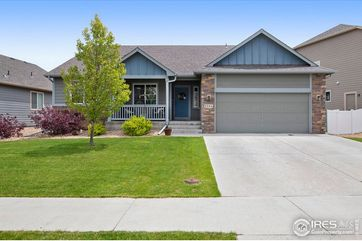 2284 Talon Parkway Greeley, CO 80634 - Image 1