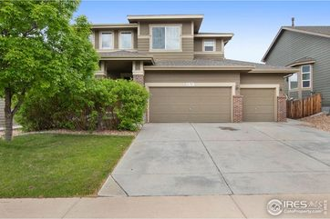2707 White Wing Road Johnstown, CO 80534 - Image 1