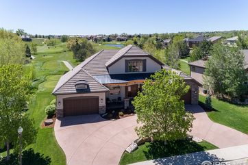 870 Deer Meadow Drive Loveland, CO 80537 - Image 1