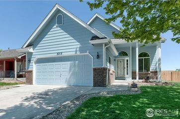 2215 Waylon Drive Johnstown, CO 80534 - Image 1