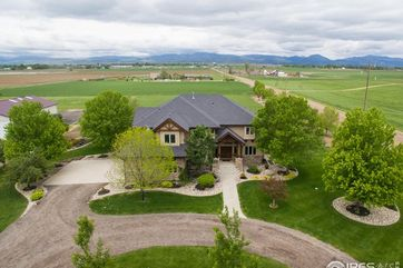2443 Omni Court Berthoud, CO 80513 - Image 1