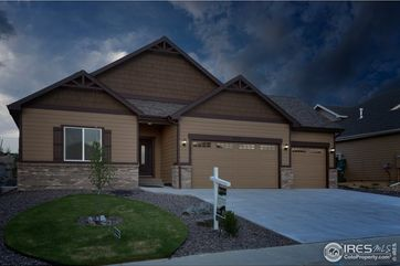 616 61st Avenue Greeley, CO 80634 - Image 1