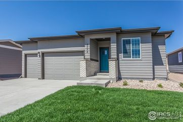 3774 Hackberry Street Wellington, CO 80549 - Image 1