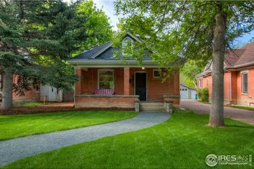 1209 Laporte Avenue Fort Collins, CO 80521 - Image 1