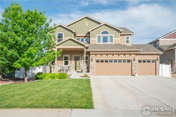 632 Bighorn Court Windsor, CO 80550 - Image 1