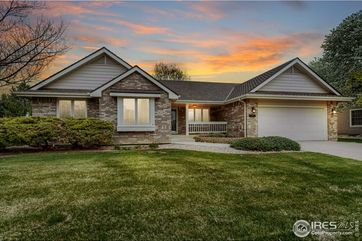 1242 Paragon Place Fort Collins, CO 80525 - Image 1