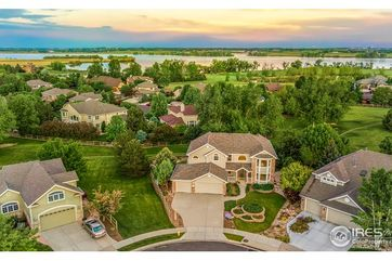3311 Sagewater Court Fort Collins, CO 80528 - Image 1