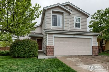 1570 Box Prairie Circle Loveland, CO 80538 - Image 1