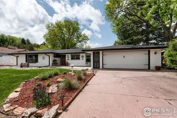 2102 Reservoir Road Greeley, CO 80631 - Image 1