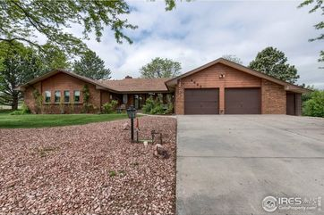 5032 Saguaro Court Johnstown, CO 80534 - Image 1