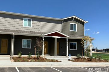 3691 Ronald Reagan Avenue Wellington, CO 80549 - Image 1