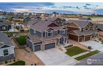 530 Kansas Avenue Berthoud, CO 80513 - Image 1