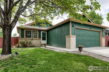374 E 48th Street Loveland, CO 80538 - Image 1