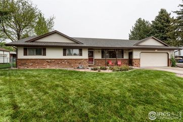 2421 Greenland Drive Loveland, CO 80538 - Image 1