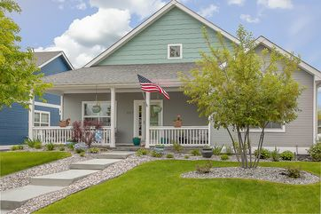 1107 Fairfield Avenue Windsor, CO 80550 - Image 1