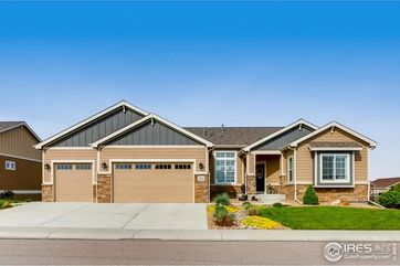 5802 Bromborough Drive Windsor, CO 80550 - Image 1