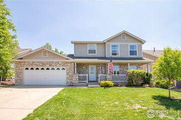 149 Hawthorne Avenue Johnstown, CO 80534 - Image 1