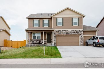 3725 Torch Lily Street Wellington, CO 80549 - Image 1