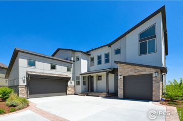 3147 Laminar Court Timnath, CO 80547 - Image 1