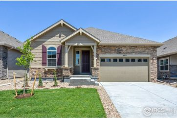 488 Seahorse Drive Windsor, CO 80550 - Image 1