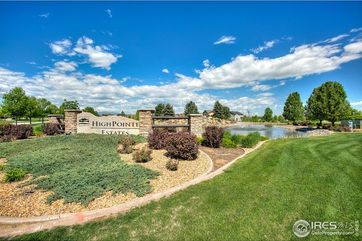 6071 Last Pointe Court Windsor, CO 80550 - Image 1