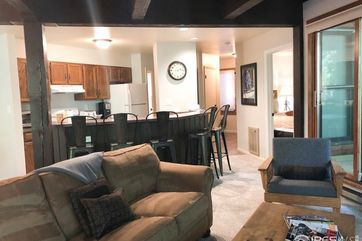 2700 Village Drive #101 Steamboat Springs, CO 80487 - Image 1