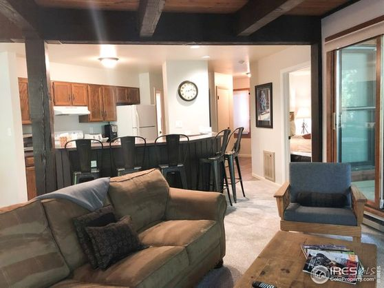 2700 Village Drive #101 Steamboat Springs, CO 80487