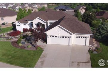 7733 Poudre River Road Greeley, CO 80634 - Image 1