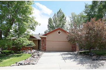 419 Flagler Road Fort Collins, CO 80525 - Image 1