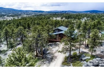 1170 Tesuque Trail Red Feather Lakes, CO 80545 - Image 1