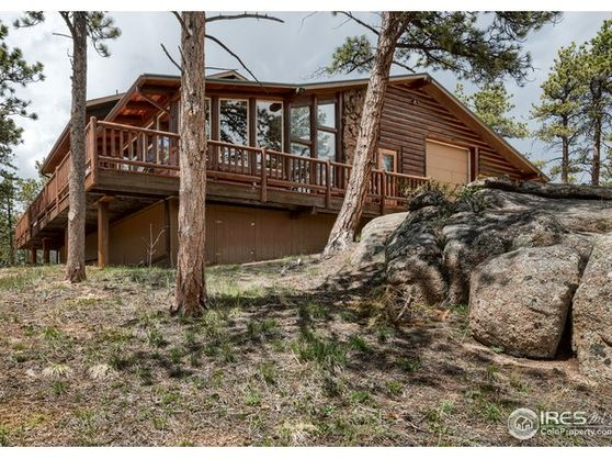 1170 Tesuque Trail Photo 1