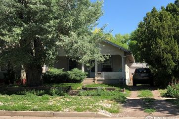 528 E Pitkin Street Fort Collins, CO 80524 - Image