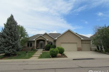 7711 Plateau Road Greeley, CO 80634 - Image 1