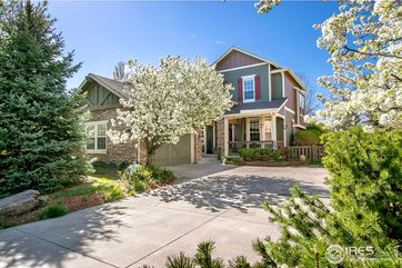 3139 Rookery Road Fort Collins, CO 80528 - Image 1