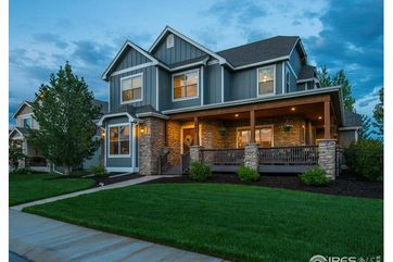 1993 Cataluna Drive Windsor, CO 80550 - Image 1