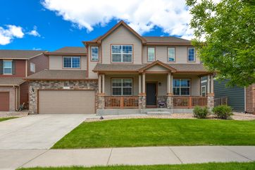 5813 Dressage Street Timnath, CO 80547 - Image 1