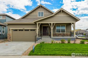 509 Seahorse Drive Windsor, CO 80550 - Image 1