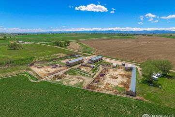 40250 County Road 21 Ault, CO 80610 - Image 1