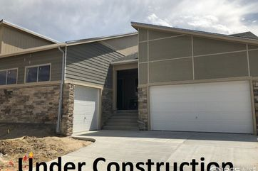 3105 Laminar Drive Timnath, CO 80547 - Image 1