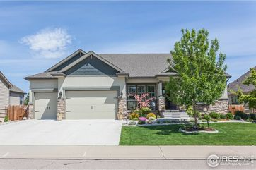 8120 Wynstone Drive Windsor, CO 80550 - Image 1