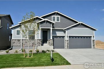 2098 Bouquet Drive Windsor, CO 80550 - Image 1