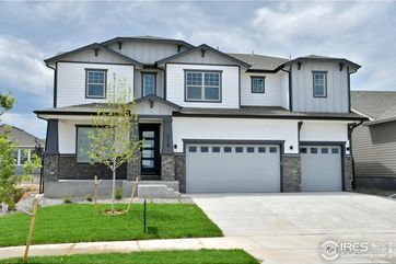 2110 Bouquet Drive Windsor, CO 80550 - Image 1