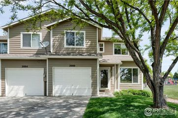 2000 Glenmoor Drive Fort Collins, CO 80521 - Image 1