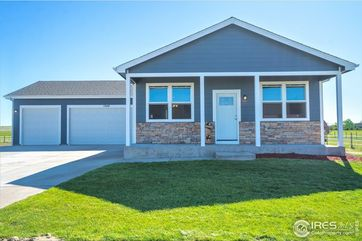 1546 4th Avenue Deer Trail, CO 80105 - Image 1
