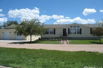 41708 County Road 43 Ault, CO 80610 - Image 1