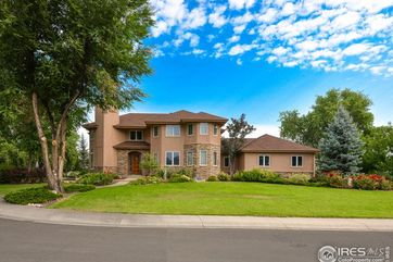 1106 Wooded Creek Court Fort Collins, CO 80526 - Image 1