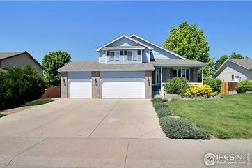 3161 52nd Avenue Greeley, CO 80634 - Image 1