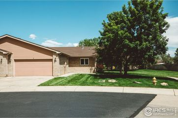 1531 W Swallow Road #36 Fort Collins, CO 80526 - Image 1